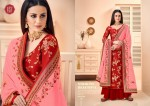 RSF SWAG SILK SUITS WITH BANARASI JACQUARD DUPATTA4.jpeg