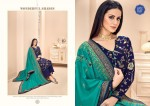 RSF SWAG SILK SUITS WITH BANARASI JACQUARD DUPATTA5.jpeg
