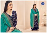 RSF SWAG SILK SUITS WITH BANARASI JACQUARD DUPATTA8.jpeg