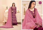 RSF SWAG SILK SUITS WITH BANARASI JACQUARD DUPATTA11.jpeg