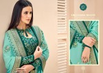 RSF SWAG SILK SUITS WITH BANARASI JACQUARD DUPATTA12.jpeg