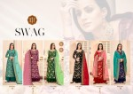 RSF SWAG SILK SUITS WITH BANARASI JACQUARD DUPATTA9.jpeg