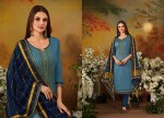 RAMAIYA ZANKAR VOL 2 WHOLESALE5.jpeg