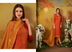 RAMAIYA ZANKAR VOL 2 WHOLESALE6.jpeg