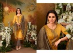 RAMAIYA ZANKAR VOL 2 WHOLESALE9.jpeg