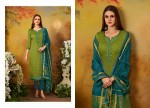 RAMAIYA ZANKAR VOL 2 WHOLESALE11.jpeg
