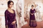 LT NITYA VOL 149 HEAVY DESIGNER PARTY WEAR DRESS COLLECTION (1).jpg