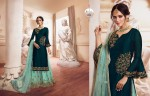 LT NITYA VOL 149 HEAVY DESIGNER PARTY WEAR DRESS COLLECTION (8).jpg