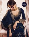 LT NITYA VOL 149 HEAVY DESIGNER PARTY WEAR DRESS COLLECTION (10).jpg