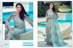 SHREE FABS MUSHQ PAKISTANI EMBROIDERED SALWAR SUITS COLLECTION (9).jpg