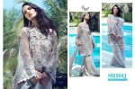 SHREE FABS MUSHQ PAKISTANI EMBROIDERED SALWAR SUITS COLLECTION (10).jpg