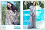 SHREE FABS MUSHQ PAKISTANI EMBROIDERED SALWAR SUITS COLLECTION (13).jpg