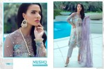 SHREE FABS MUSHQ PAKISTANI EMBROIDERED SALWAR SUITS COLLECTION (15).jpg