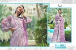 SHREE FABS MUSHQ PAKISTANI EMBROIDERED SALWAR SUITS COLLECTION (16).jpg
