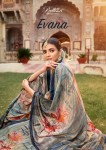 BELLIZA DESIGNER STUDIO EVANA HANDLOOM DIGITAL PRINTED SALWAR SUITS (14).jpg