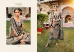 BELLIZA DESIGNER STUDIO EVANA HANDLOOM DIGITAL PRINTED SALWAR SUITS (3).jpg