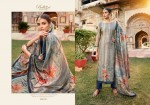 BELLIZA DESIGNER STUDIO EVANA HANDLOOM DIGITAL PRINTED SALWAR SUITS (12).jpg