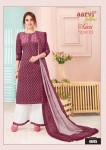 AARVI FASHIONS AARVI SPECIAL VOL 11 COTTON DRESS MATERIAL WHOLESALE SUPPLIER SURAT (5).jpeg