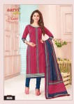 AARVI FASHIONS AARVI SPECIAL VOL 11 COTTON DRESS MATERIAL WHOLESALE SUPPLIER SURAT (10).jpeg