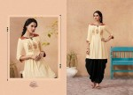 KAJREE FASHION MANDONNA VOL 3 TOP WITH BOTTOM LATEST COLLECTION AT WHOLESALE (2).jpeg