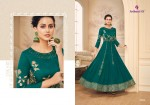 ARIHANT AMORINA VOL 4 READY MADE PARTY WEAR GOWNS AT WHOLESALE (2).jpeg