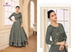 ARIHANT AMORINA VOL 4 READY MADE PARTY WEAR GOWNS AT WHOLESALE (3).jpeg