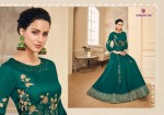 ARIHANT AMORINA VOL 4 READY MADE PARTY WEAR GOWNS AT WHOLESALE (6).jpeg