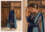 AMYRA DESIGNER ROYAL TOUCH DESIGNER EMBROIDERY ANARKALI SUITS CATALOG (1).jpeg