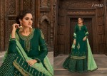 AMYRA DESIGNER ROYAL TOUCH DESIGNER EMBROIDERY ANARKALI SUITS CATALOG (2).jpeg