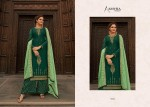 AMYRA DESIGNER ROYAL TOUCH DESIGNER EMBROIDERY ANARKALI SUITS CATALOG (3).jpeg