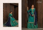 AMYRA DESIGNER ROYAL TOUCH DESIGNER EMBROIDERY ANARKALI SUITS CATALOG (5).jpeg