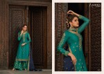 AMYRA DESIGNER ROYAL TOUCH DESIGNER EMBROIDERY ANARKALI SUITS CATALOG (6).jpeg