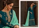 AMYRA DESIGNER ROYAL TOUCH DESIGNER EMBROIDERY ANARKALI SUITS CATALOG (7).jpeg