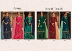AMYRA DESIGNER ROYAL TOUCH DESIGNER EMBROIDERY ANARKALI SUITS CATALOG (9).jpeg