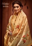 BELLIZA NAYAAB PAKISTANI SALWAR SUITS WHOLESALER