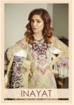 DEEPSY SUITS INAYAT PAKISTANI BRIDAL SUITS
