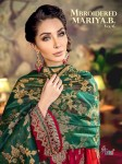 SHREE FAB MBROIDERED VOL 6 MARIYA B CHEAPEST