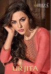 IBIJA URJITA HANDWORK SALWAR SUITS WHOLESALE