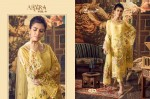 COSMOS AAYRA VOL 9 PAKISTANI SUITS WHOLESALER1.jpg