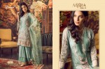 COSMOS AAYRA VOL 9 PAKISTANI SUITS WHOLESALER3.jpg