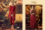 COSMOS AAYRA VOL 9 PAKISTANI SUITS WHOLESALER5.jpg