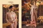 COSMOS AAYRA VOL 9 PAKISTANI SUITS WHOLESALER6.jpg