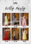 S4U KITTY PARTY VOL 7 KURTI MANUFACTURER AHMEDABAD (4).jpg