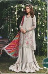 FAIR LADY MARIA B JAM SATIN FABRIC WHOLESALER IN SURAT (16).jpg