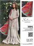 FAIR LADY MARIA B JAM SATIN FABRIC WHOLESALER IN SURAT (3).jpg