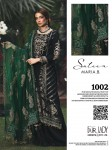 FAIR LADY MARIA B JAM SATIN FABRIC WHOLESALER IN SURAT (5).jpg