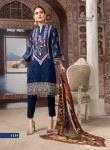 SHREE FABS ALMIRAH VOL 4 PAKISTANI COTTON SALWAR KAMEEZ CATALOGUE