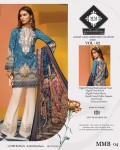 LUXURY LAWN EMBROIDERED COLLECTION VOL 2 PAKISTANI KARACHI SUITS EXPORTER (3).jpg