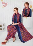 BALAJI COTTON RASBERRY PATIYALA VOL 3 COTTON PUNJABI DRESS MATERIAL (10).jpeg