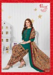BALAJI COTTON RASBERRY PATIYALA VOL 3 COTTON PUNJABI DRESS MATERIAL (12).jpeg